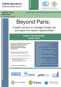 cop22-side-event-flyer10_small